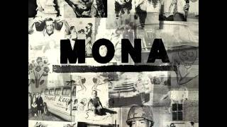 Watch Mona Cloak And Dagger video