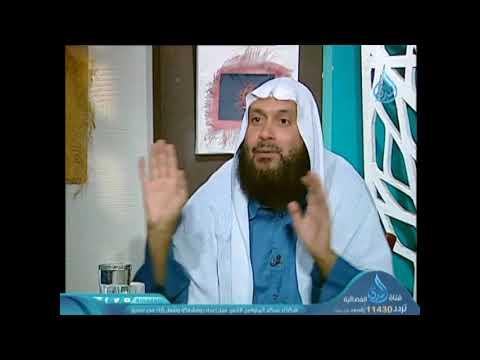 الندى:ما حكم من تأخر فى قضاء ايام من رمضان ، و اراد جمع نية صيامها مع صيام العشر من ذى الحجة؟
