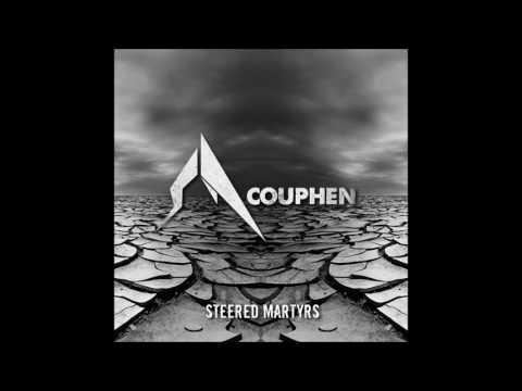 Acouphen - Worship the Moon