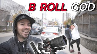Weebill S Review: Are There Better Gimbals?