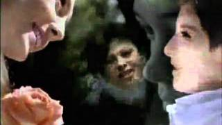 ANETTE MORENO GUARDIAN DE MI CORAZON VIDEO, MUSICA, MP3 GRATIS   VIDEOCRISTIANOGRATIS COM