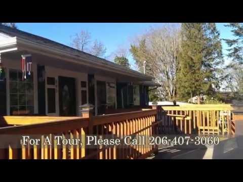 Absolute Tender Care, LLC Assisted Living | Kent WA | Washington | Memory Care