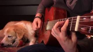 Heathens By Twenty One Pilots Fingerstyle Cover.mp3