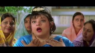 Все в жизни бывает Kuch Kuch Hota Hai 1998 DVDRip 1
