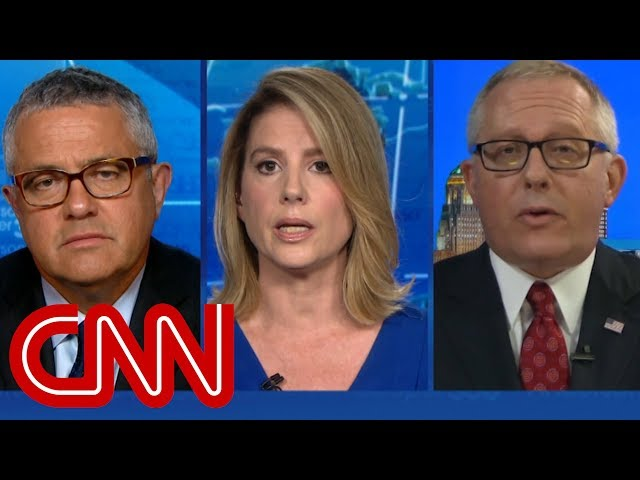 Cnn Reporter Kirsten Powers Engaged Husband To Be Asked To Get Married