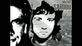 Watch Michel Sardou Quelques Mots Damour video