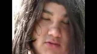Video Lesbian Mullet Mania download MP3, 3GP, MP4, WEBM, AVI, FLV Maret 2018