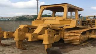 deere dozer,case 1150g dozer for sale,construction equipment for sale by owner