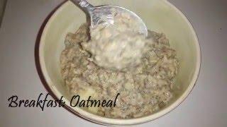 9 kg Vegan Challenge | Day 17