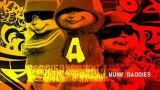 The Fresh Prince of Bel-Air Theme by Alvin and the Chipmunks