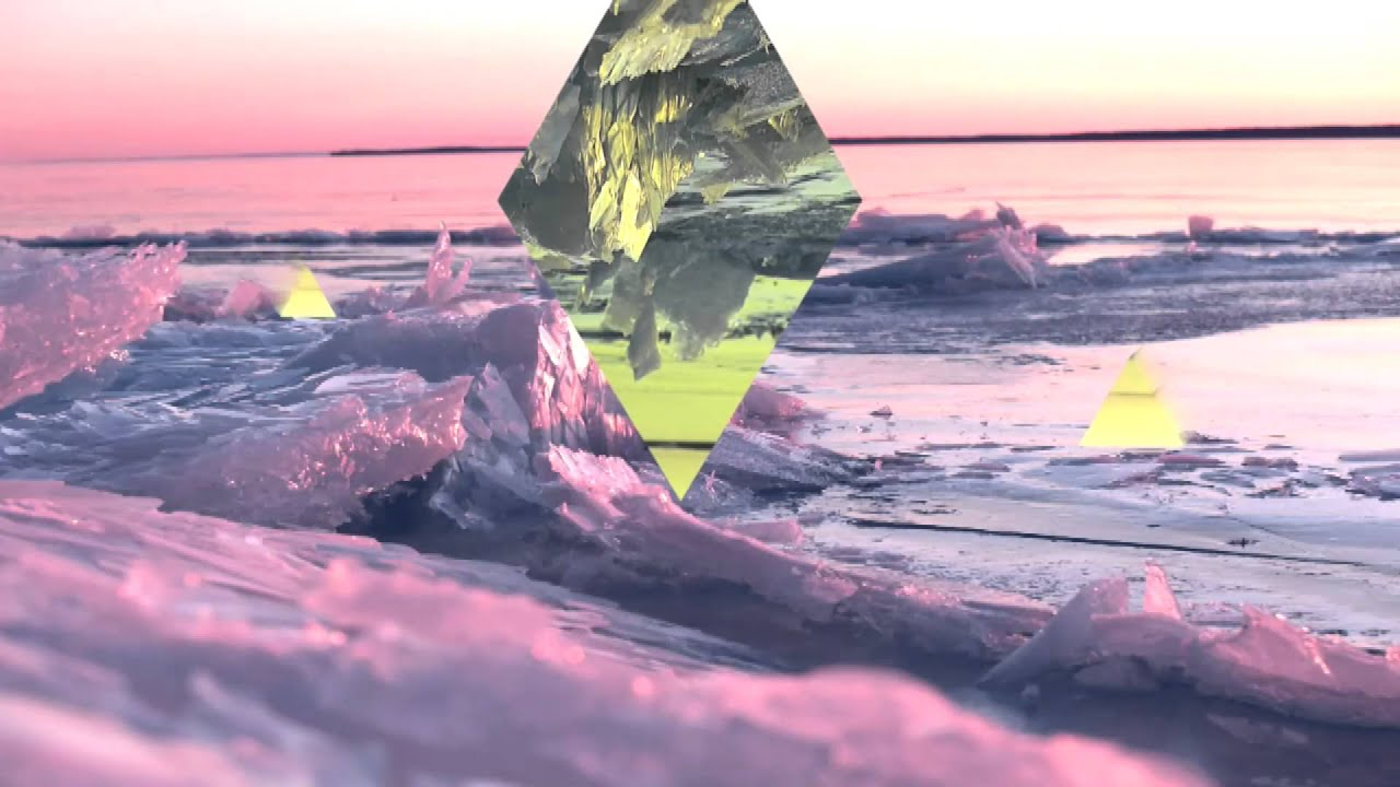 Clean Bandit - Dust Clears (Thom alt-J Remix) [Official] - YouTube