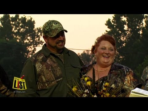 Redneck Wedding PART 2 from YouTube · Duration:  17 minutes 10 seconds