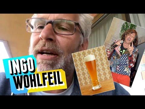 Morddrohung für Ingo / Was kosten 20 Liter Bier? / Die Mallorca Sprechstunde