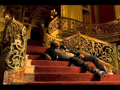 Lil Wayne- Beat Without Bass (FREESTYLE)
