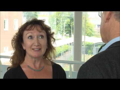 Open degree: Studying mathematics and statistics