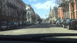France, Strasbourg 2016 - Франция, Страсбург 2016(Наше путешествие во Францию, в г.Страсбург., 2016-03-28T20:17:48.000Z)