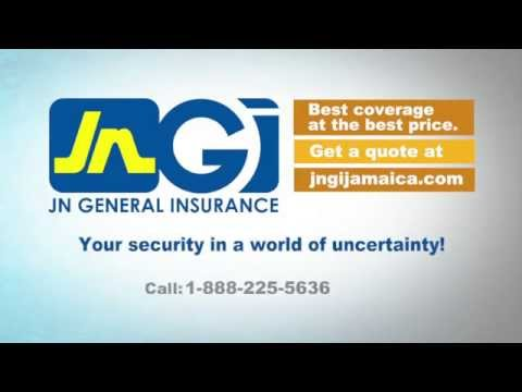 GET A MOTOR QUOTE FROM JNGI TV COMMERCIAL