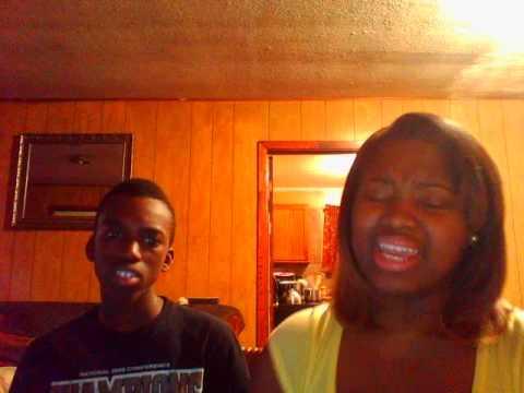 Us Singing Did You Wrong Pleasure P.