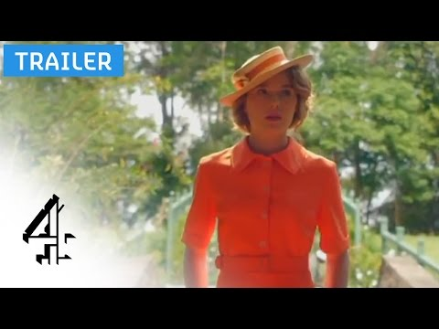 Indian Summers | Coming 2015 | Channel 4 from YouTube · Duration:  2 minutes 1 seconds