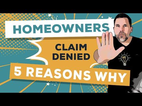 homeowners-claim-denied:-5-reasons-why