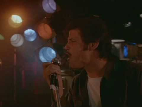 Eddie & The Cruisers - Bar Jam.mpg