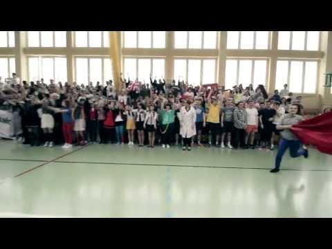 Vid-IeLOklip - I Liceum Ogólnokształcące w Łosicach
