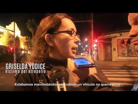 Aborto Legal en Paraguay