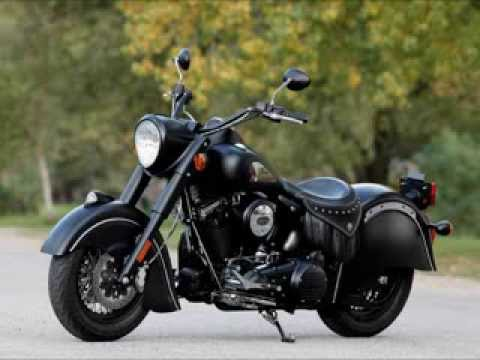 Indian Motor Cycles Youtube