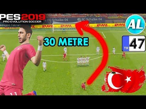 30-metre-efsane-frİkİk-golÜ!-avrupa-kupasi-maÇlari-|-pes-2019-tantunİspor-analİg-#47