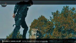 Gambar cover Yeni Klip - Kurtlar Gelir Ardından #JÖH #PÖH