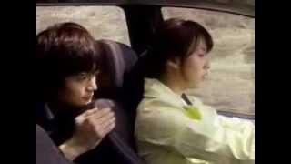 Spring Waltz MV #3 - Suh Ho