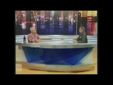 JOGO DO PODER PR - LUIZ GROFF - 25/01/15