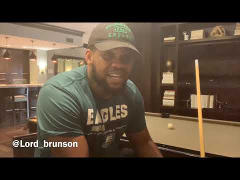 Philadelphia Eagles| The stories on Carson Wentz are startin