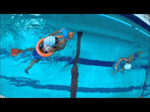 kids-swimming-drills-to-strengthen-shoulder-muscles