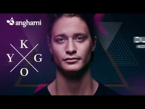 Kygo Concert in Dubai - Nov 30
