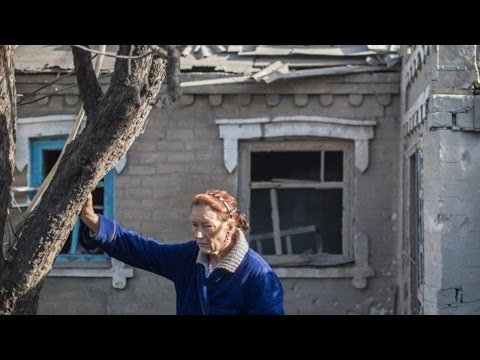 В Краснодарском крае начался сезон грибов