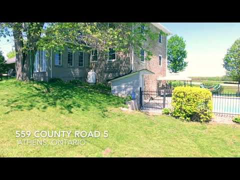559 County Road 5