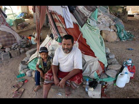 التحالف يقدم 1.5 مليار دولار مساعدات لليمن  - نشر قبل 2 ساعة