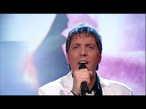 Christian Lais - Sie Vergass Zu Verzeih'n 2008