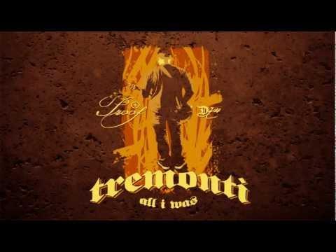 Mark Tremonti - Proof Subtitulada en español
