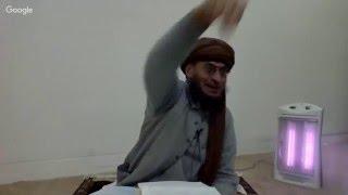 Tafseer Surah Al-Humazah by Sh Qazi Fazlullah 1/11/16