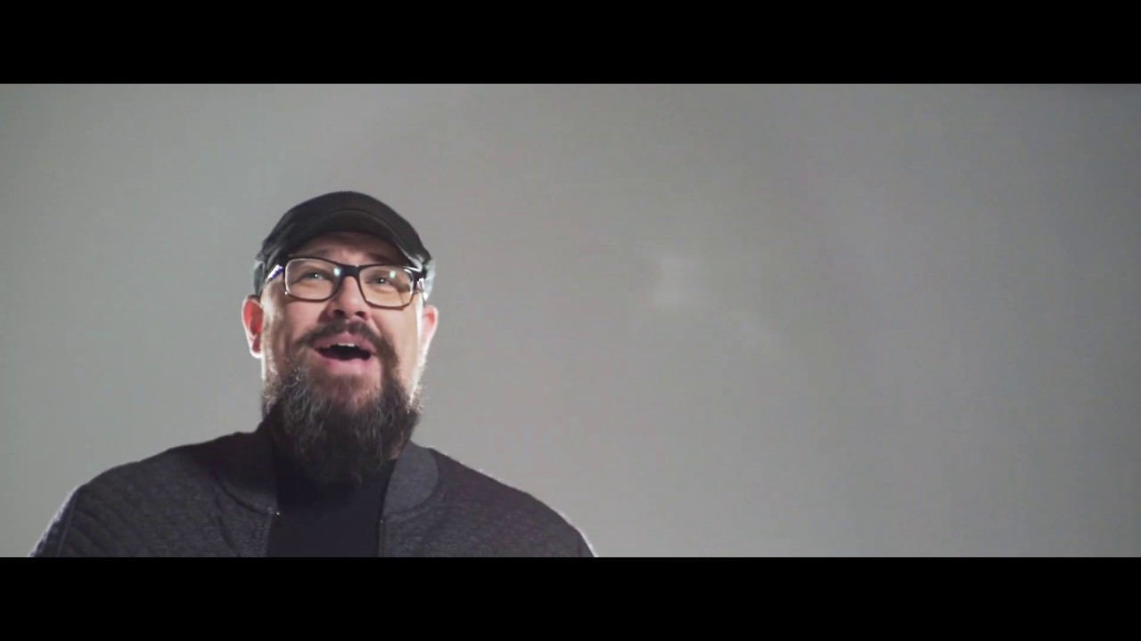 Big Daddy Weave Alive Official Music Video
