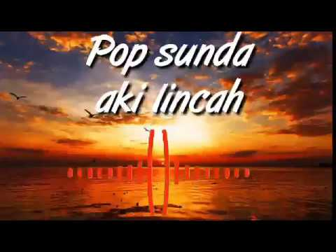 pop-sunda-|-aki-lincah