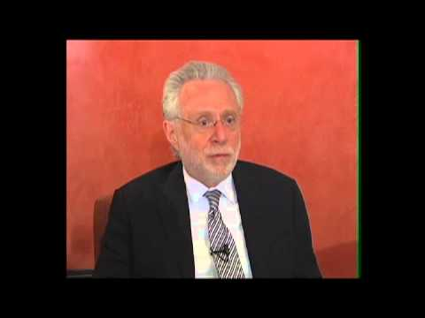 Wolf Blitzer - Accuracy and Fairness