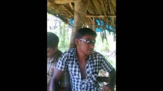 niyasbappu palakkode movies