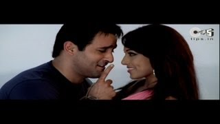 Parthen Oru Nilavai - Race Tamil - Bipasha Basu & Akshaye Khanna - Full Song