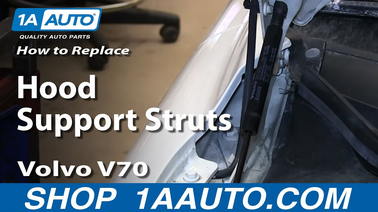 supports item volvo struts dampers for in shocks trunk parts boxi lift lids springs props automobiles from