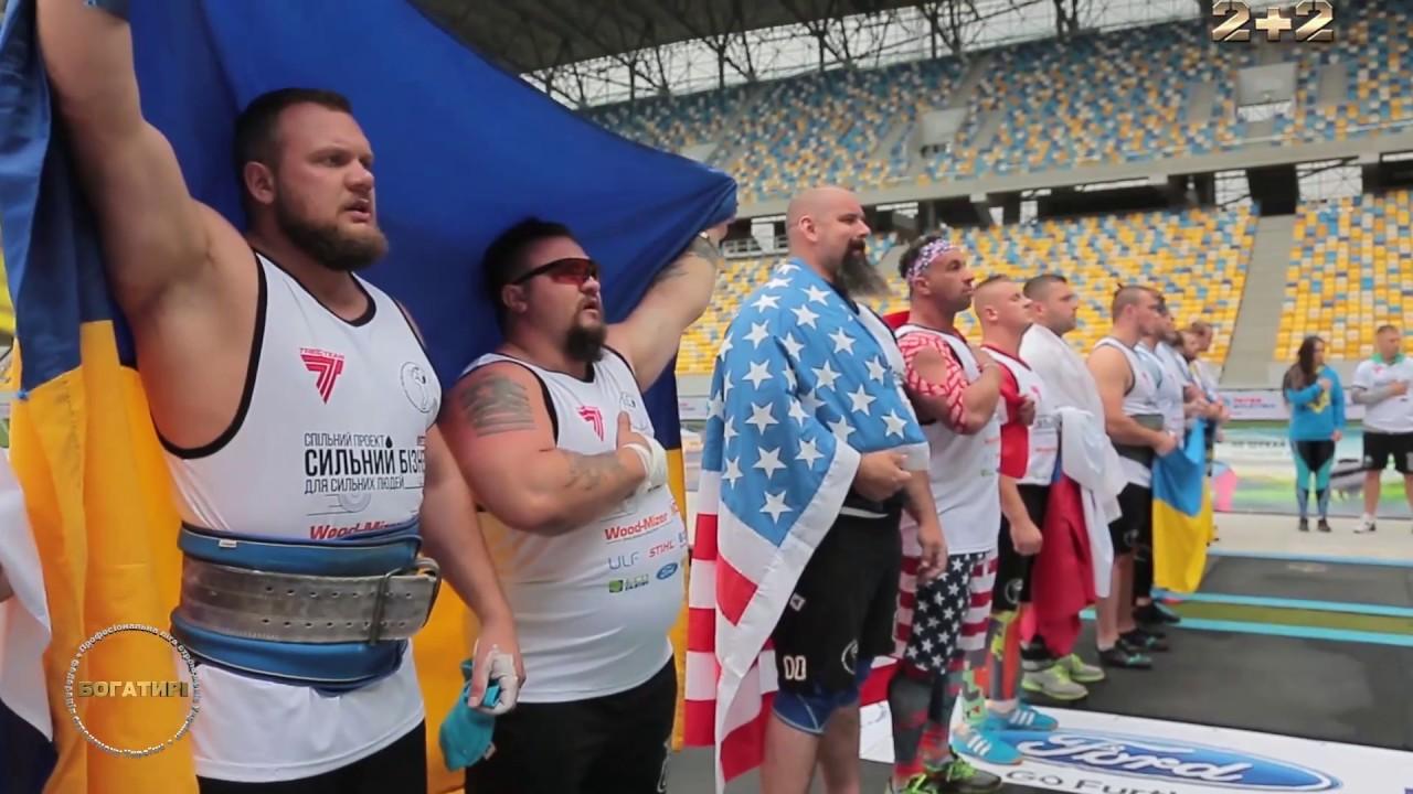 worlds strongest nations - 1280×720
