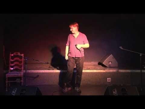 Spokane's Got Talent Auditions 2010 - Music, Dance, Comedy & Entertainment!