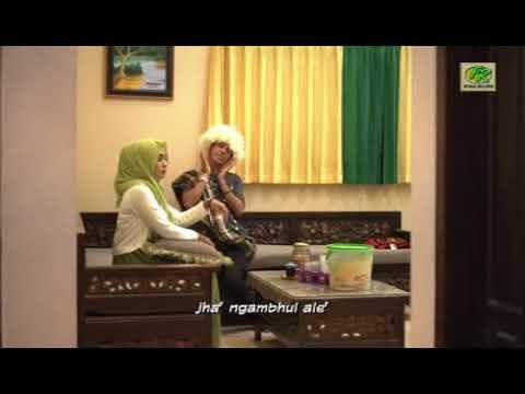 Husein feat. Fatim Zein - Nang Ning Nung [OFFICIAL]